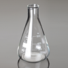 Picture of Erlenmeyer Flasks