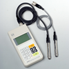 Picture of Dual-Type Coating Thickness Tester  LZ-373