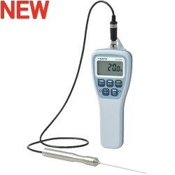 Ảnh của Waterproof Digital Thermometer (Model SK-270WP)